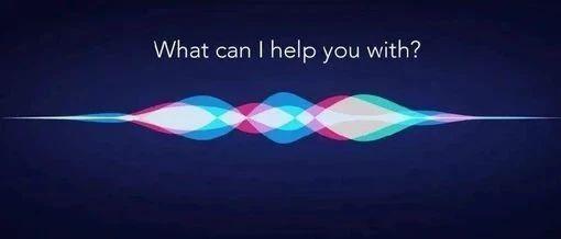 Siri不够聪明?那就给它一双眼吧!CMU与苹果合作,让AI语音助手更强大~