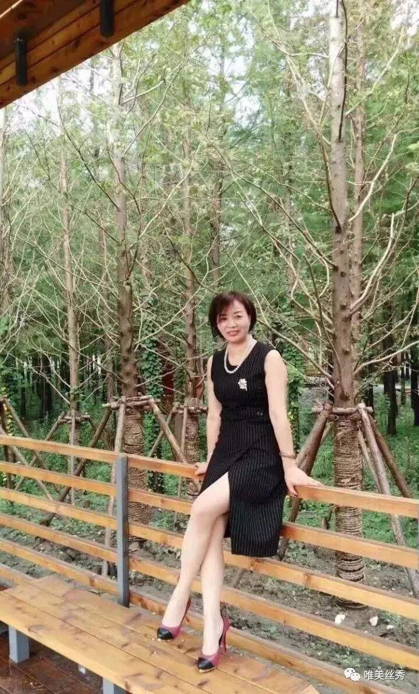 亚裔美胸熟妇人_温馨提示 聊天框回复关键词:黑丝,白丝,熟妇,熟女,少妇,美胸,空姐