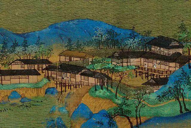 他是中国最天才的画家,只活了23岁,只画了一幅画,却惊艳了一千年!