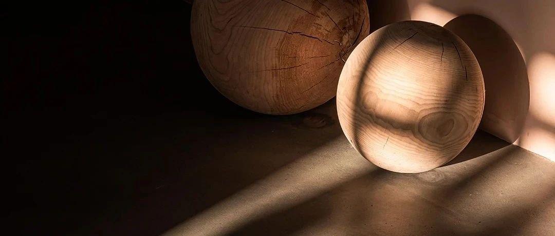 首发 | 设谷设计  谢银秋 / 《沙丘》狂想即世界【环球设计2457期】