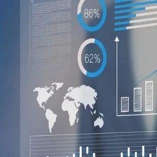 在股票配资市场中,场外配资有哪些优势?
