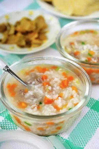 冬天给孩子煲这几种粥,孩子长高少生病! - yuanyuantaoliyuan - 营东小学2012级8班的博客