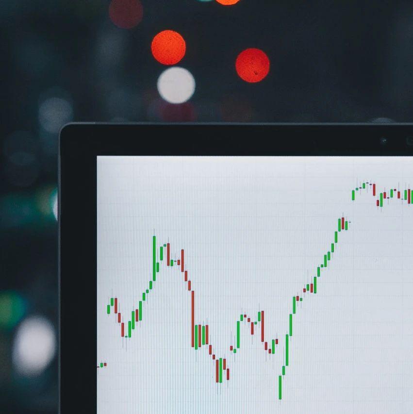 股市预测:东华软件002065盘面