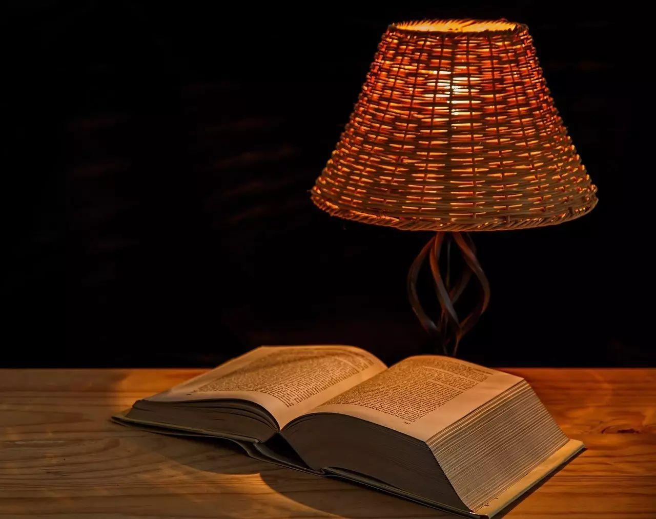 世界读书日|股神巴菲特:我们为什么要读书和终生学习?