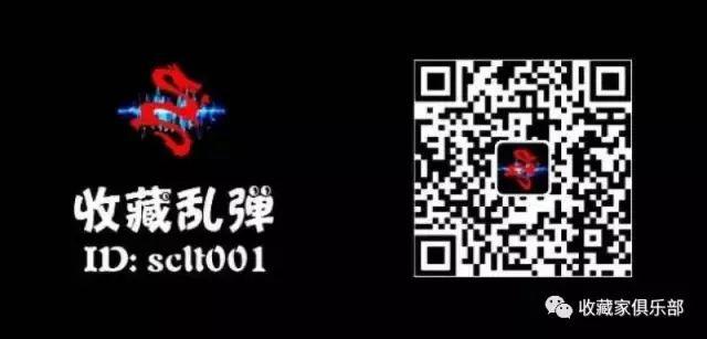 """古玩市场上:为何人家一眼就看出你是个新手 - suay123""""阿庆嫂"""" - 阿庆嫂欢迎来自远方的好友!"""