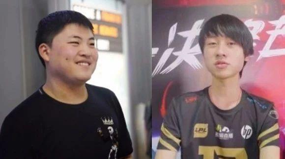 Ming首次谈及Uzi手伤:为他好还是尽早退役好一点