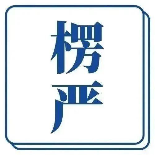 mp.weixin.qq.com