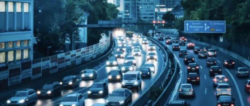 拓荒、追风、骗补,未竟的中国汽车梦