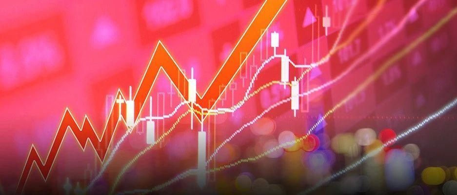 沪指大涨5.71%!势头之猛,近年罕见!面对大涨有三.
