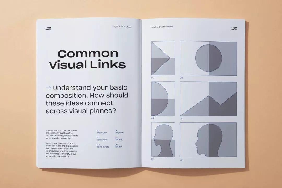 各个领域的设计师在工作的沉淀中都能总结出一些有迹可循的设计思维,常规的设计思维能帮助他们高效地完成日常工作,但也给创作人的想象力划上一个固化的思维安全区,本文分享的两位设计创作人Brian和Lucas却都有这样突破常规的设计脑洞。他们在今年的MINDPARK创意大会,向我们分别阐述了自己领域的设计思考。