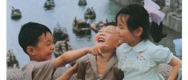 苏州人从小听到大的这些童谣,你知道多少?