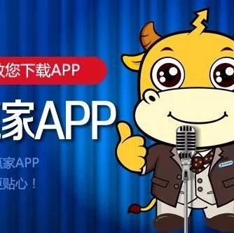 最新手机交易软件大赢家APP已上线!