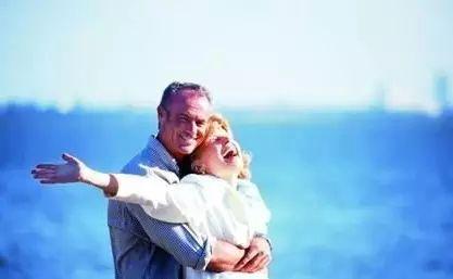 德国人寿命越来越长,原因就这10条三字经!记下来,长10岁!