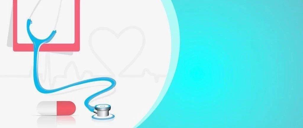 心脏有杂音就是心脏病吗?