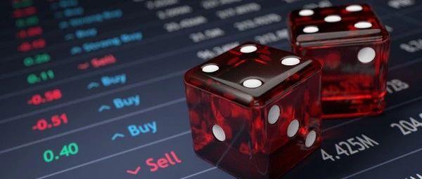 数据显示,近99%的比特币配置时间都已实现盈利
