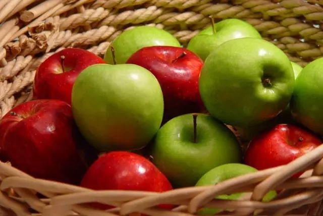 """每天吃煮熟的苹果,30天以后惊呆了所有人! - suay123""""阿庆嫂"""" - 阿庆嫂欢迎来自远方的好友!"""