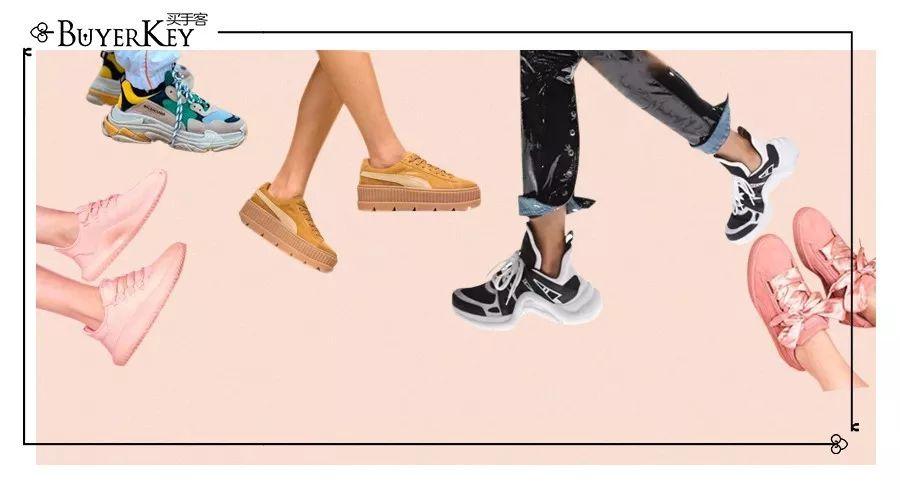 你见过被炒到比iPhoneX还贵的鞋子吗?
