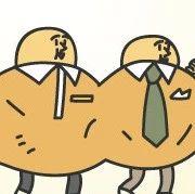黄豆和毛豆是什么关系?| 每天一个冷知识