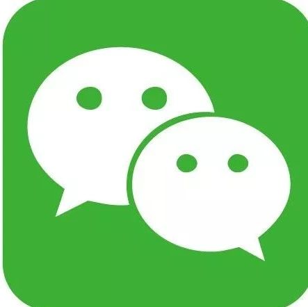 卸载App吧!广州一美女公开14个超好用微信小程序!再不会内存不足!