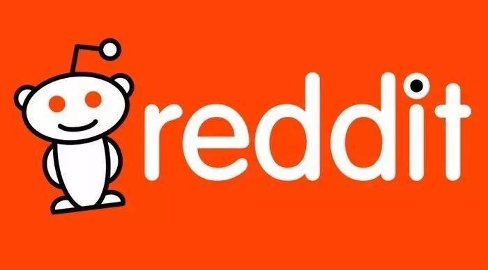 今日头条垂涎已久的Reddit,到底是个什么网站?