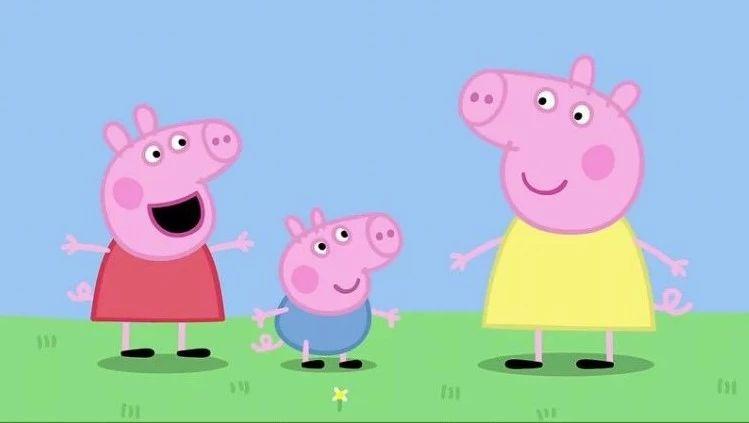 我是养猪的,我来讲讲被母猪「勾引」是什么体验
