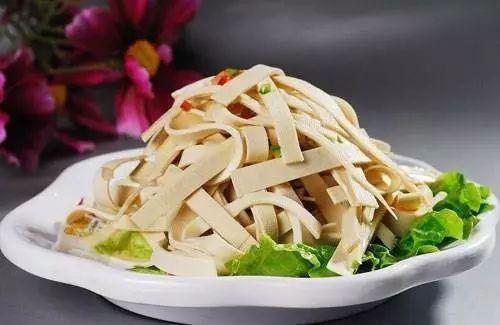 它比豆腐还营养,常吃护心脏、补钙、抗衰老,全家都爱吃!