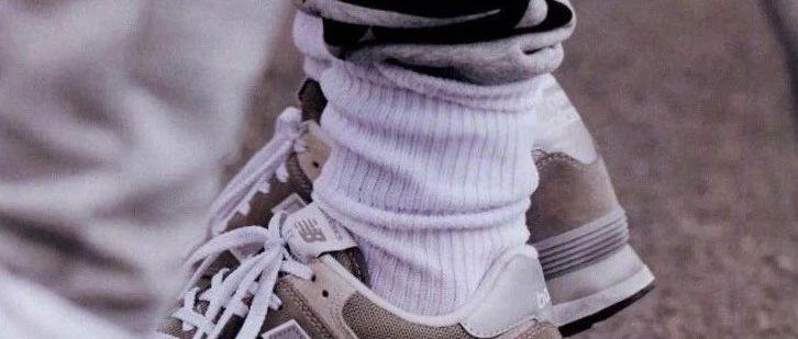 《POPEYE》同款质感袜子到底去哪里找? 《选货店e些事》