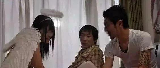 日本AV电影是怎么拍的?带你走进拍摄现场大开眼界了解日本AV电影业的历史