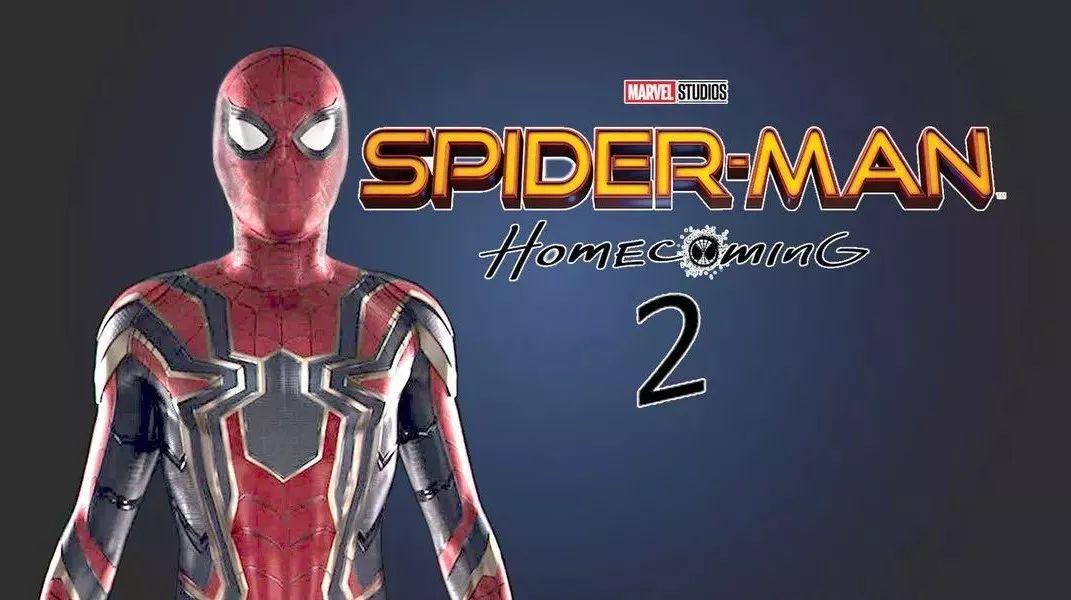 目前关于《蜘蛛侠:英雄归来》续集电影的所有信息,都来了解一下哒!
