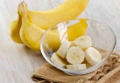 """每天吃2根香蕉,30天后人体出现惊人变化!后悔知道得太晚! - suay123""""阿庆嫂"""" - 阿庆嫂欢迎来自远方的好友!"""