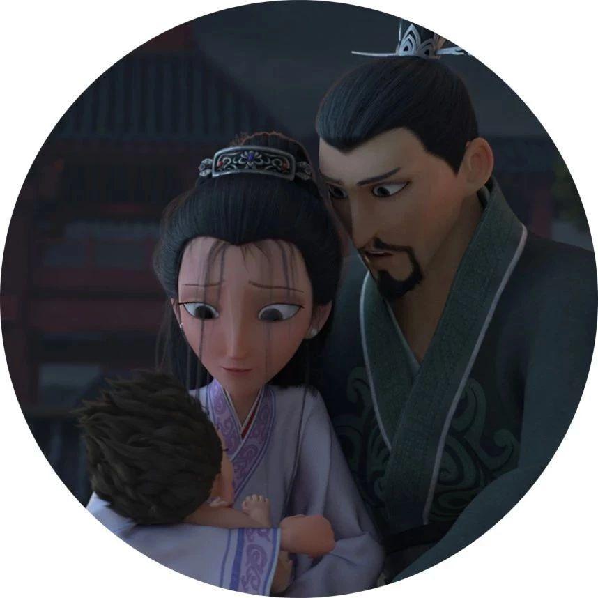 从弑父到崇父:中国电影为什么变了?