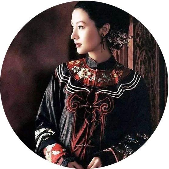 再现海上花:电影资料馆本周放映(10.22-10.27)