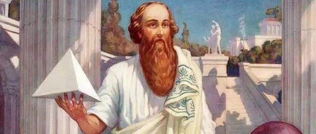 课件分享:毕达哥拉斯定理(简化版)
