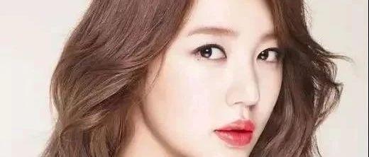 僵肿崩塌的脸居然神奇回春了!昔日的韩剧女王尹恩惠还有翻身的机会么?