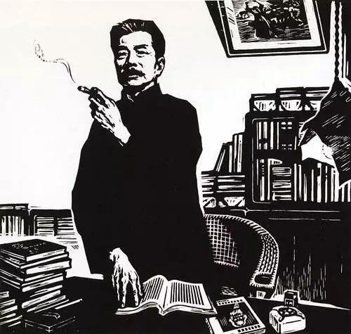 """鲁迅说:去五個地方,会改变你的心态 - suay123""""阿庆嫂"""" - 阿庆嫂欢迎来自远方的好友!"""