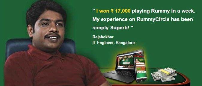 """印度""""最热""""游戏领域之一:线上真钱游戏规模22亿元,年增速30%,100多家企业争夺"""