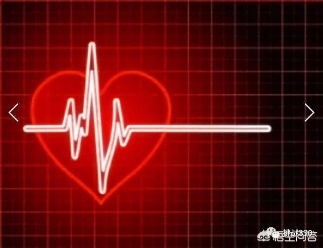 分析自己,是变强的必经过程:有氧心率