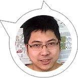 """【专栏】彭雷:黄潜能否摆脱""""平局大师""""的称号?"""