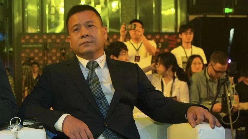 AC米兰收购案余波:神秘富商李勇鸿的亿元欠条