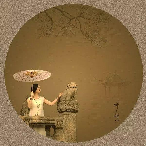 """借钱给别人、一定要记住7个字! - suay123""""阿庆嫂"""" - 阿庆嫂欢迎来自远方的好友!"""