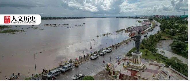 老挝的首都_国家人文历史