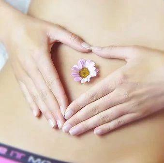 宫颈癌三大早期症状是什么?