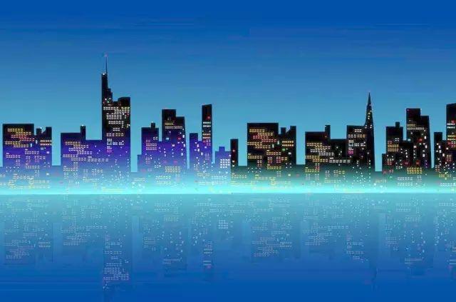 叶檀:杭州——中国互联网、人工智能、智慧城市第一城(新中产城市系列三)