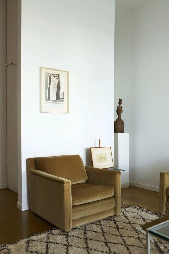 贝聿铭故居被白菜价拍卖,不及卡戴珊1.4亿装修费的零头:有些东西,钱买不到