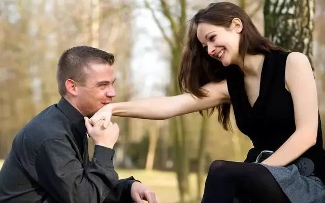 人生最好的投资:选对老婆