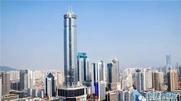 深圳通讯市场全新手机报价:2019-1-15