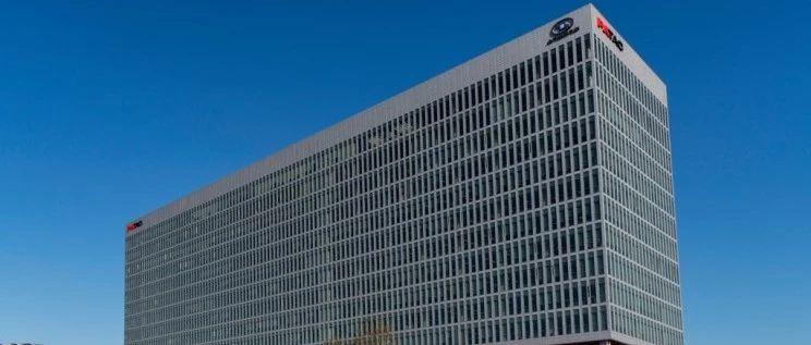 聚焦未来前瞻设计泛亚汽车技术中心