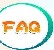 【FAQ】通过沪股通买入的股票,未交收直接卖出可以吗?