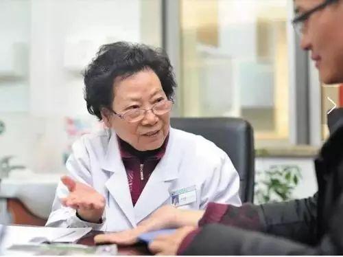 """【健康】一代名医留下家规:任何人不准吃冷饮!原因你绝对想不到 - suay123""""阿庆嫂"""" - 阿庆嫂欢迎来自远方的好友!"""
