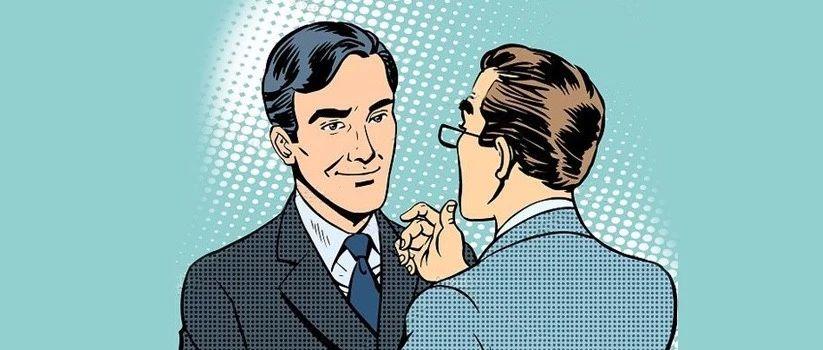 來信 | 公司減員調崗讓我頂替別人的位置,我有點手足無措